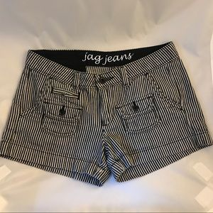 ⭐️3 for $25⭐️ Jag Jeans shorts